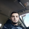 Мурад, 27, г.Ростов-на-Дону