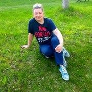 Татьяна 43 года (Козерог) Молодечно