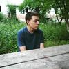 Богдан, 18, г.Черкассы