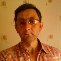 ринат, 54 года, Рыбы, Казань