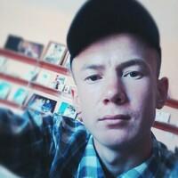 Abdu, 22 года, Водолей, Ташкент