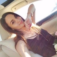 Алина, 26 лет, Рак, Уфа