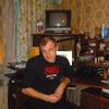Алексей, 41, г.Суздаль