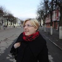 Fidelis, 33 года, Весы, Санкт-Петербург