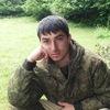 Александр, 20, г.Нальчик