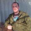 Артем, 28, г.Свердловск