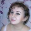 Наташа, 29, г.Полярный