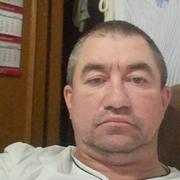 Андрей 48 Волхов