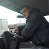 Ярослав Чигарев, 27, г.Макеевка
