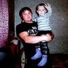 Денис, 32, г.Бабаево