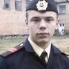 Михаил, 20, г.Гайворон