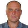 Петр, 46, г.Токаревка