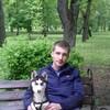 Азрет, 29, г.Нальчик