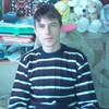 Михаил, 40, г.Чигирин