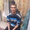 Евгений, 35, г.Верхний Уфалей