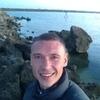 саша, 30, г.Симферополь