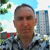 Владимир, 56, г.Рославль