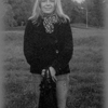 Natalie, 28, г.Бауска