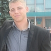 ivan, 22, г.Екатеринбург