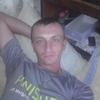 сергей, 33, г.Шостка