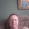 Владимир, 48, г.Торонто