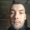 Darius, 28, г.Каунас