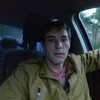Александр, 27, г.Щекино