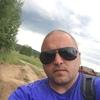 Andrei, 30, г.Кострома