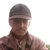 Алекс, 50, г.Каховка