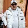 Владимир, 48, г.Астана