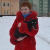 Таня-танечка, 49, г.Саров (Нижегородская обл.)