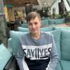 Kirill, 30, г.Сургут