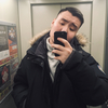 Айсен, 21, г.Якутск
