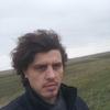 Serge, 35, г.Волгоград