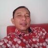 lukman, 46, г.Джакарта