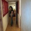 Маша, 23, г.Киев