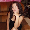 Не Ангел, 40, г.Нетешин