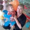Талгат, 43, г.Актау (Шевченко)