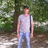 Михаил, 43, г.Волжский (Волгоградская обл.)