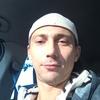 Ilja, 34, г.Франкфурт-на-Майне