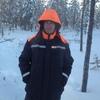 Петр, 48, г.Котово