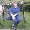 NINA, 64, г.Москва