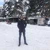 Saqo, 21, г.Yerevan