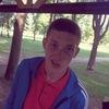 Gleb, 26, г.Марьина Горка