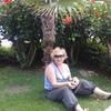 Ирина, 57, г.Владикавказ