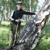 Евгений, 23, г.Киселевск