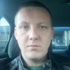 Dmitry Dorn, 31, г.Чита