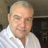 Mark H, 45, г.Стамбул