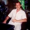 Иван, 47, г.Брянск