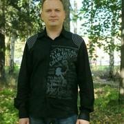 Игорь 42 Самара